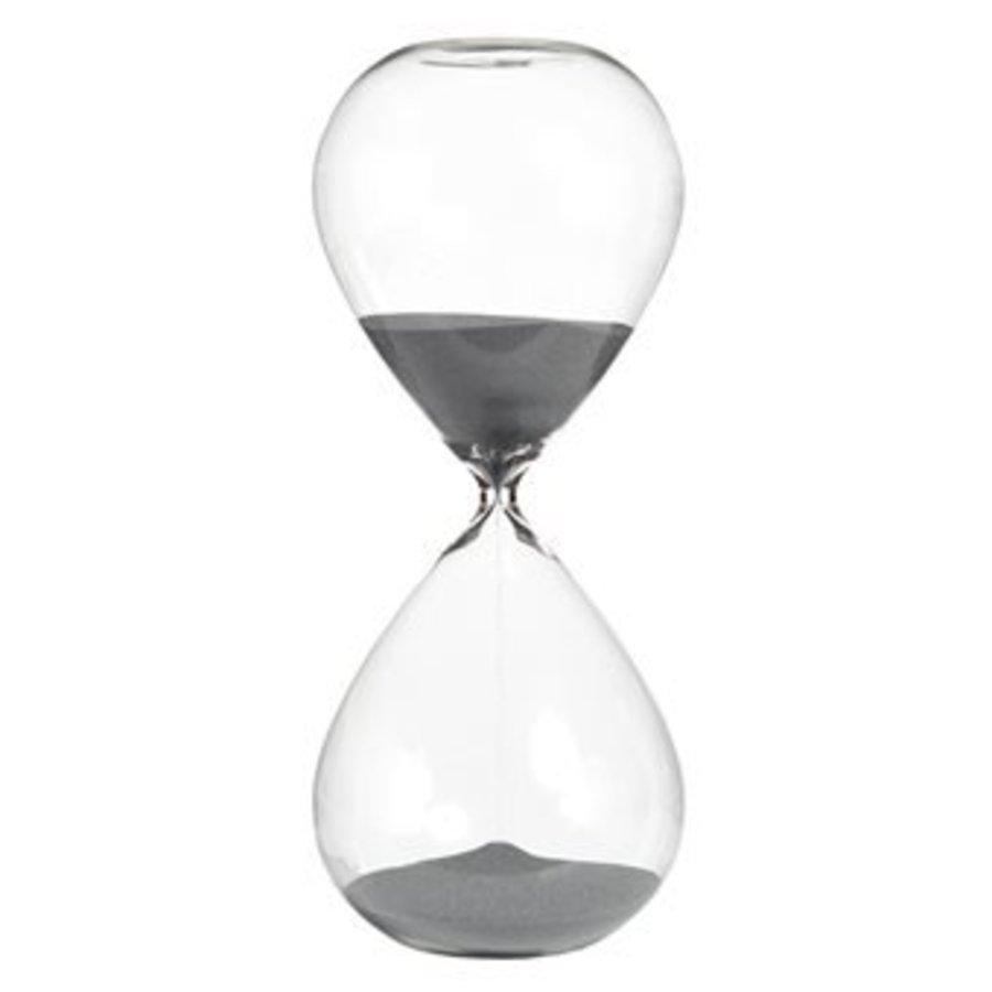 Smartwatch sapphireglass-3