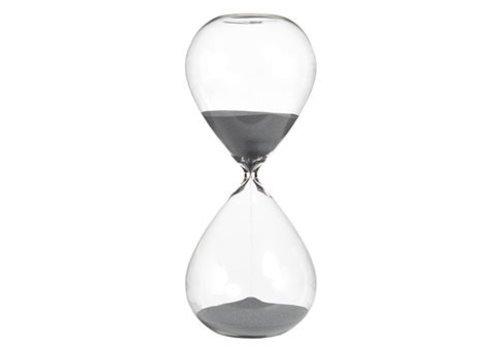 Bloomingville Hourglass