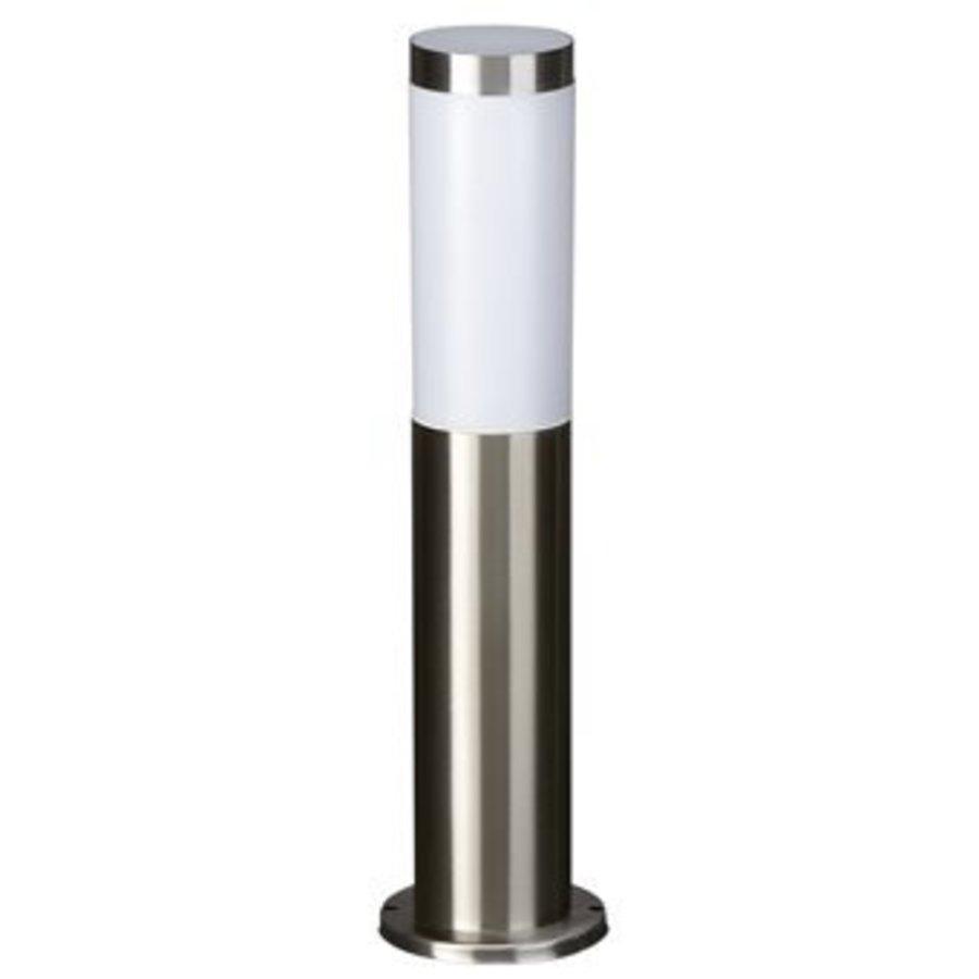 Buiten lamp-1