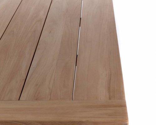 James Tuintafel | 300 x 100 cm
