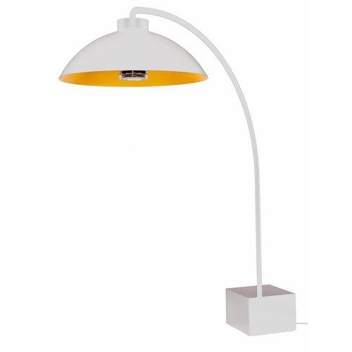 Heatsail Heater Dome | Mat wit