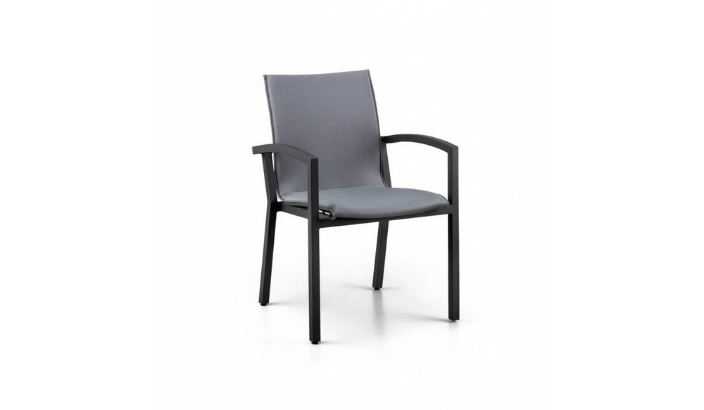 Tuinset Ovada 220 cm | Set 1