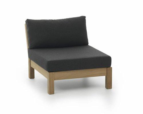 Coffee Bay Lounge - Single module