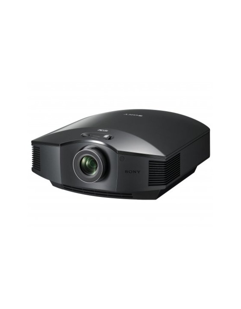 Sony VPL HW65 ES  XODIAC Edition