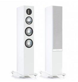 Monitor Audio Monitor Audio Gold 200