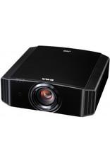 JVC DLA X7500