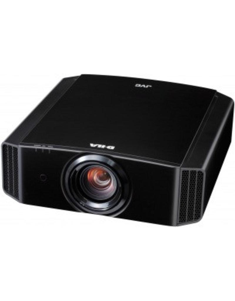 JVC DLA X5000