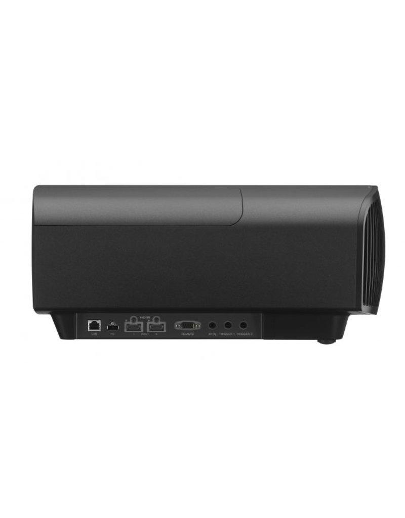 Sony VPL VW320 ES