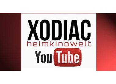 You Tube Kanal