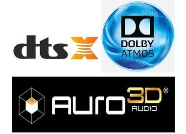 Auro3D-ATMOS-dts:X