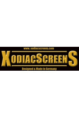 XODIAC Pure Akustik