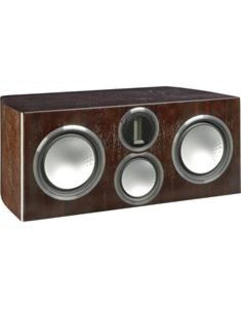 Monitor Audio Gold C350
