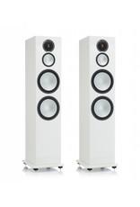 Monitor Audio Silver 10
