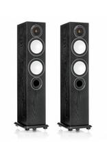 Monitor Audio Silver 6