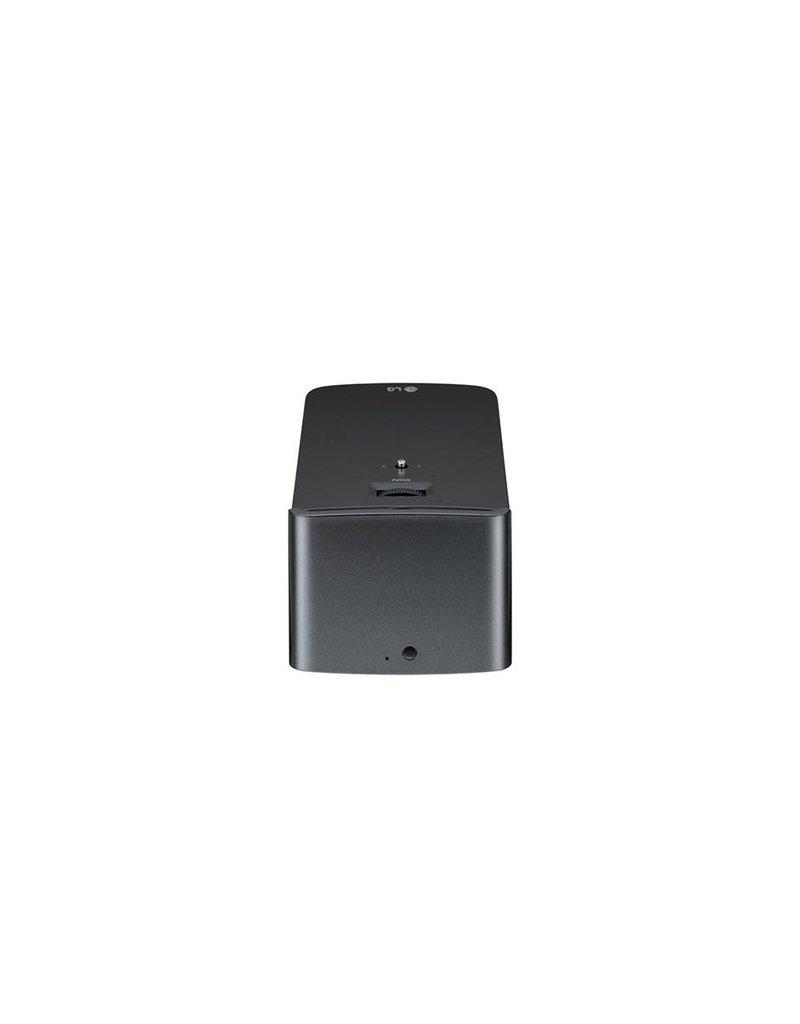 LG Electronics PF1000UT Adagio XODIAC Edition