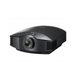 Sony VPL HW45 ES