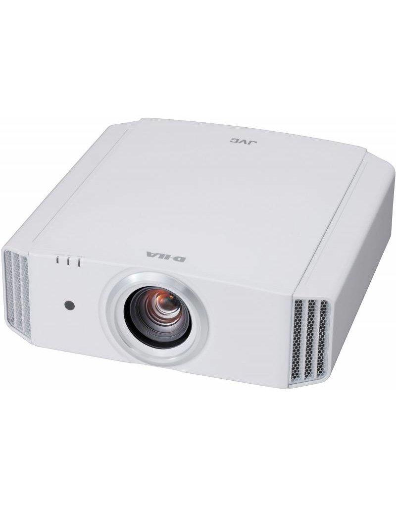 JVC DLA X5500