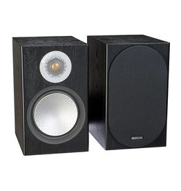 Monitor Audio Silver 6G - 100
