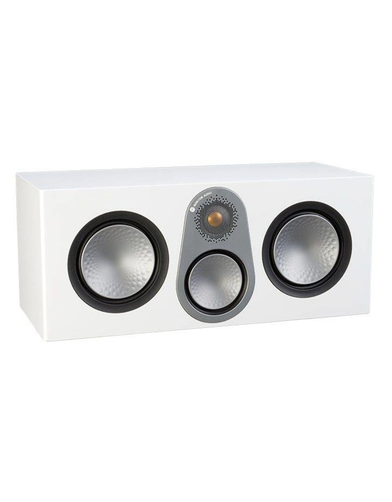 Monitor Audio Silver 6G - C350