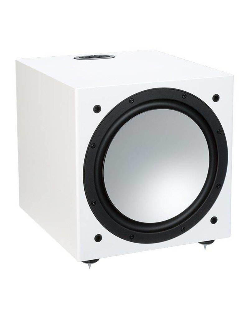 Monitor Audio Silver 6G - W12