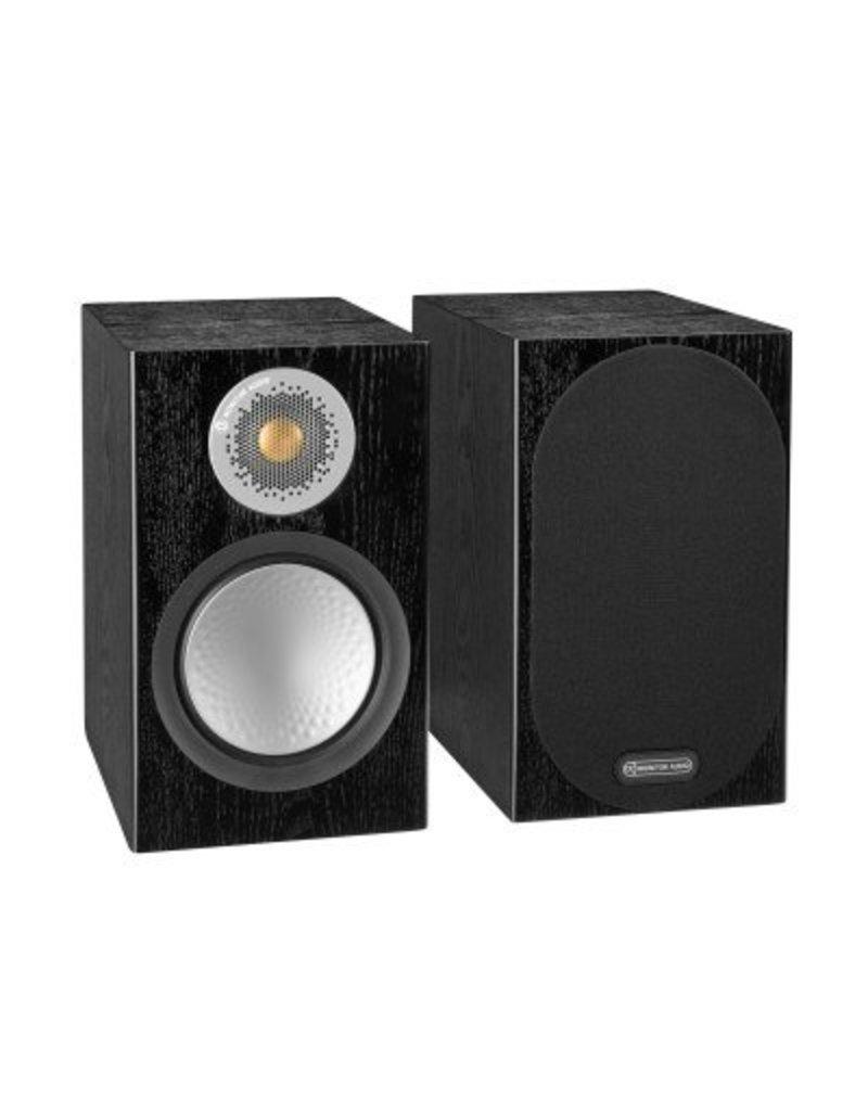 Monitor Audio Silver 6G - 50