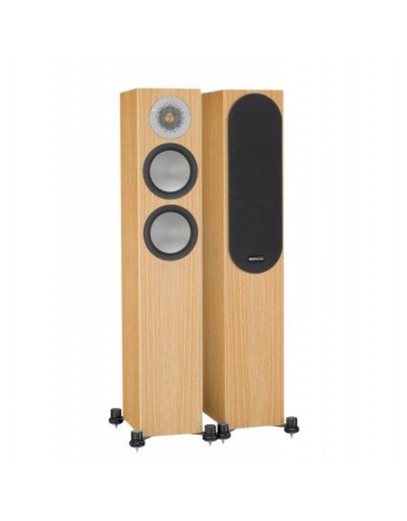 Monitor Audio Silver 6G - 200