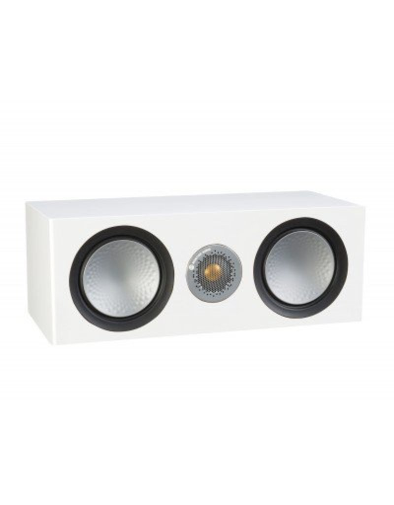 Monitor Audio Silver 6G - C150