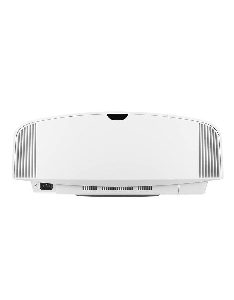 Sony VPL VW360 ES