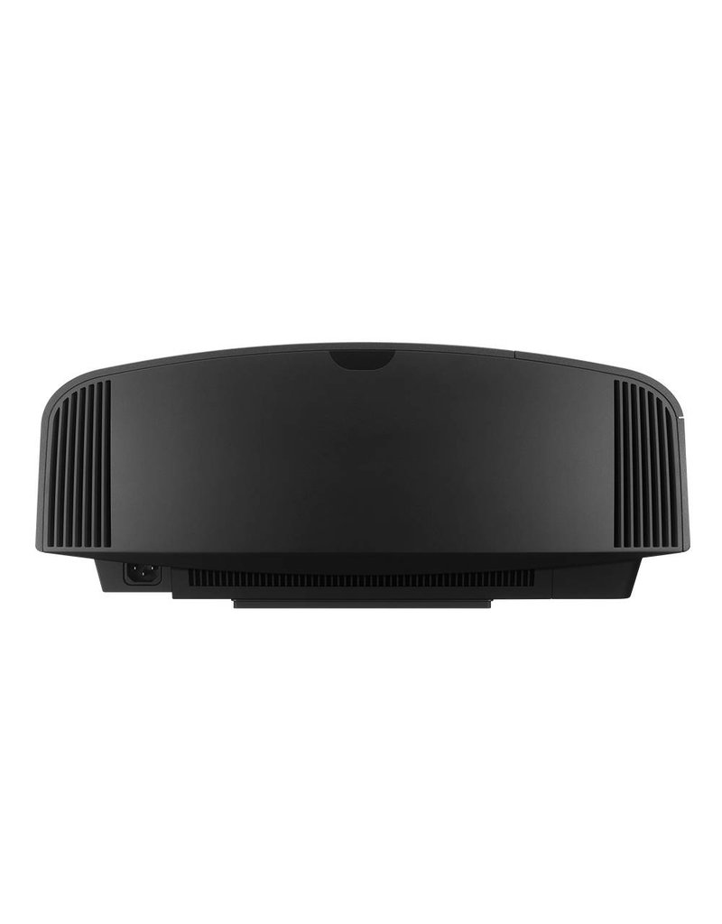 Sony VPL VW260ES