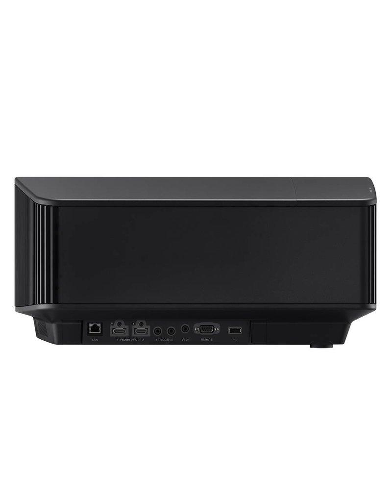 Sony VPL VW760 ES