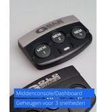 GoldCruise Cruisecontrol + Speedlimiter