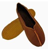 Enso Martial Arts Shop Traditional Shaolin Monk Shoes