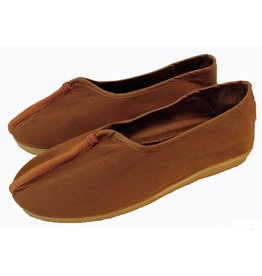 Enso Martial Arts Shop Traditional Shaolin Monk Shoes