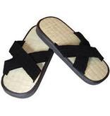 Enso Martial Arts Japanese Zori Tatami Sandals