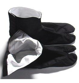 Indoor Ninja Tabi Boots