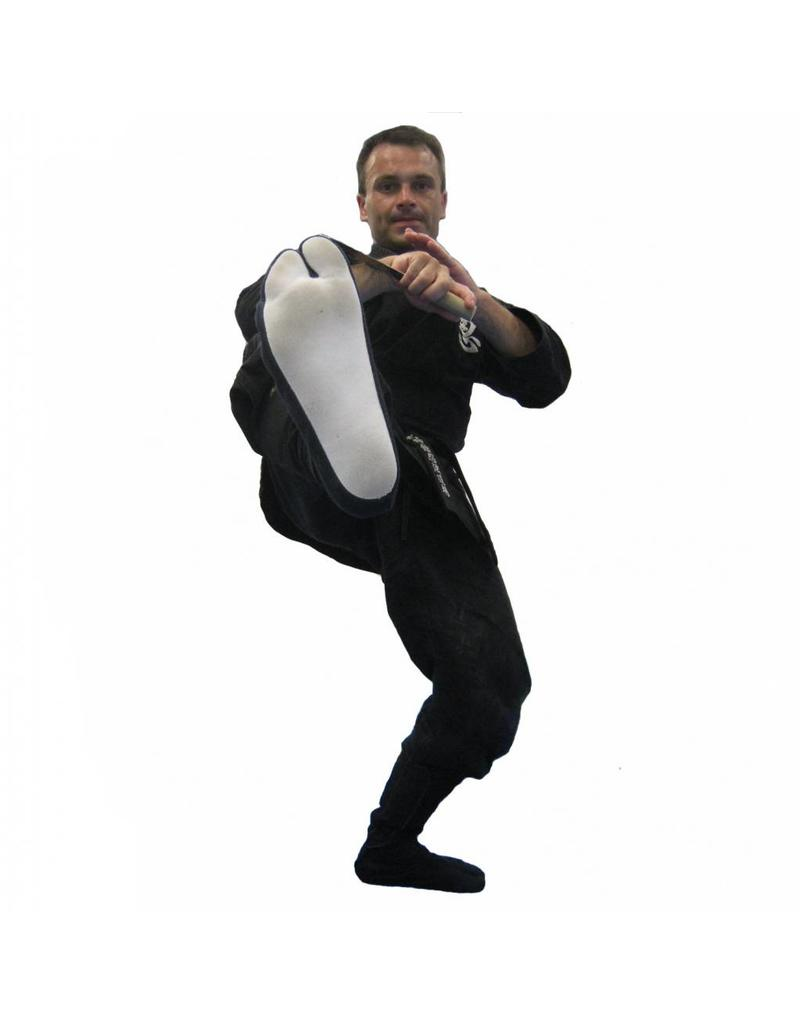 Enso Martial Arts Shop Indoor Ninja Tabi Boots