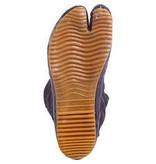 Enso Martial Arts Shop Outdoor Ninja Tabi Boots