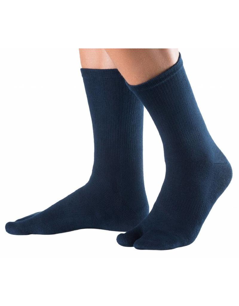 Enso Martial Arts Ninja Tabi Socks