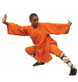Enso Martial Arts Shaolin Monk Socks