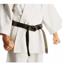 Enso Martial Arts Shop Heavyweight Karate Gi