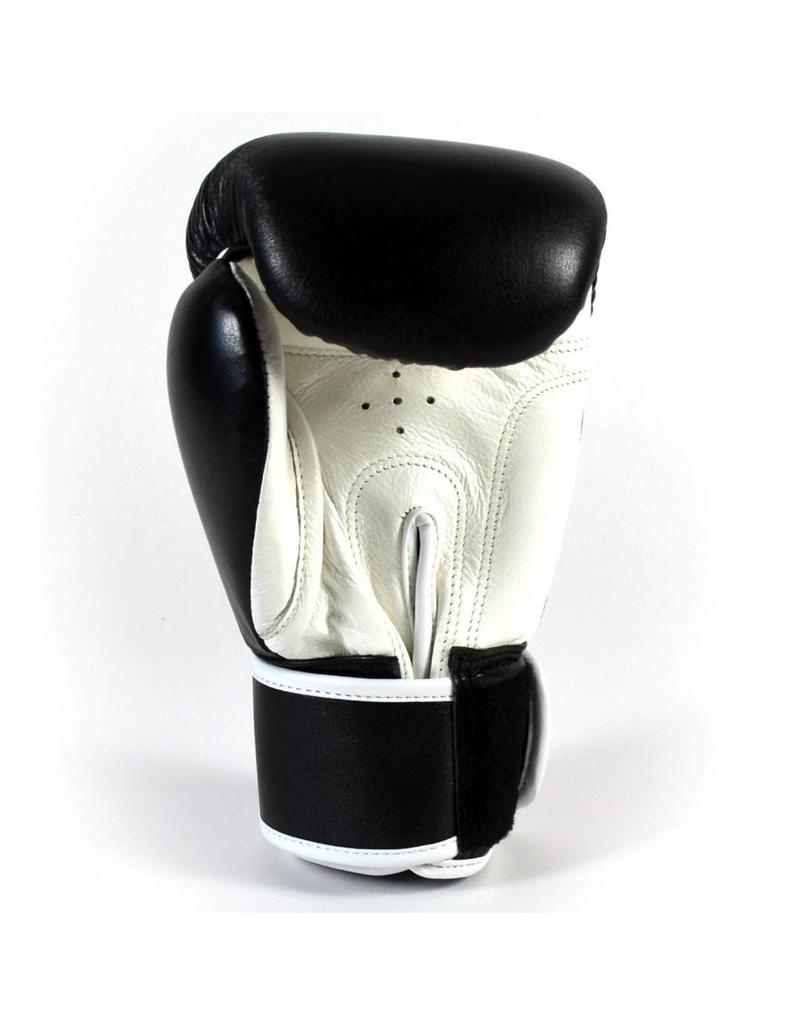 Sandee Sandee Boxing Gloves Authentic Black