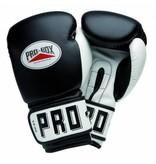 Probox Pro Box Boxing Gloves Black