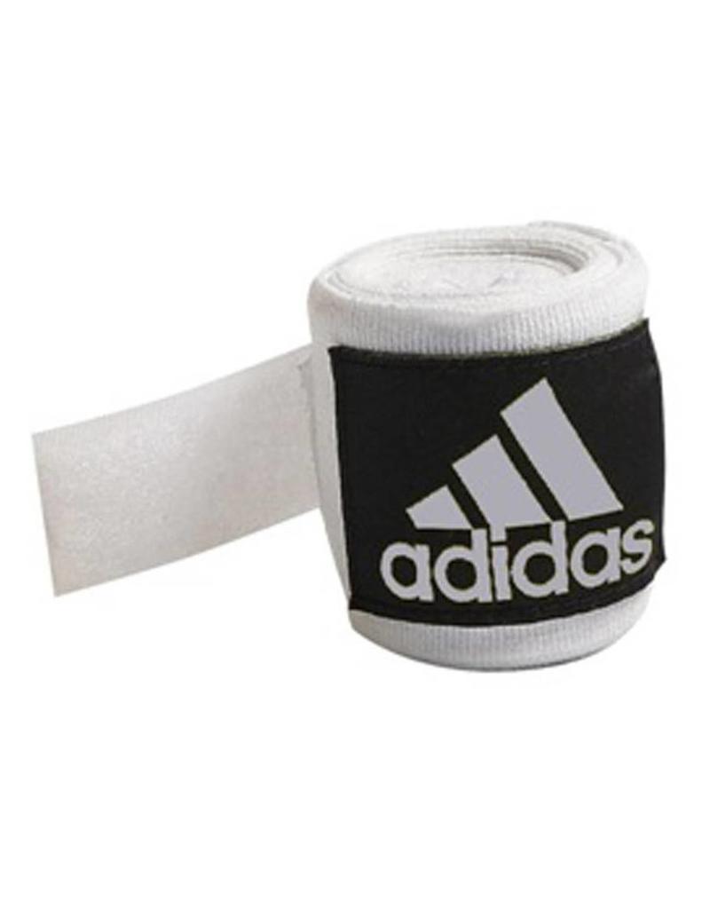 Adidas Adidas Hand Wraps 255cm