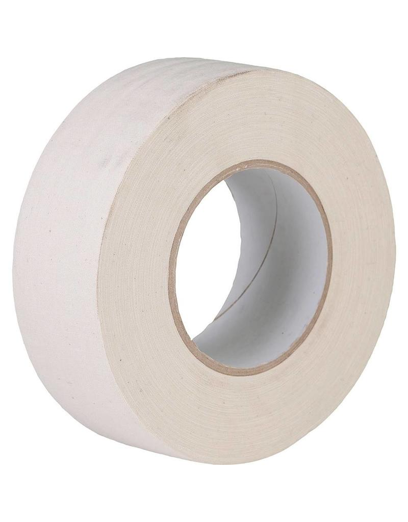 50mm Boxing Hand Tape
