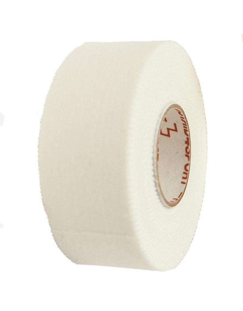Zinc Oxide Tape