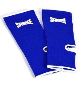 Sandee Sandee Thai Ankle Supports Blue