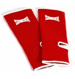 Sandee Sandee Thai Ankle Supports Red