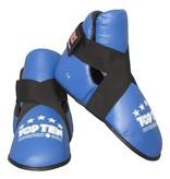 Top Ten Top Ten Sparring Boots Blue
