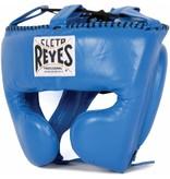 Cleto Reyes Cleto Reyes Headguard Blue