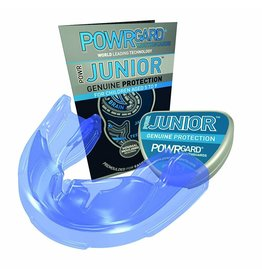 Powrgard Powrgard Junior Gum Shield